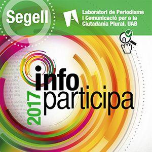 Banner Infoparticipa 2017