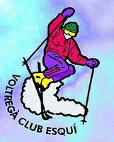 Club Esquí Voltregà 1