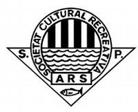 A.R.S Secció Pesca Voltreganès