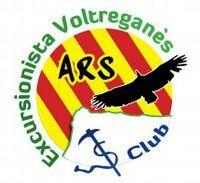 Club excursionista Voltreganès ARS 1