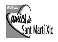 Amics de Sant Martí Xic