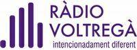 Logo Ràdio Voltregà