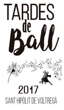 Ball2017