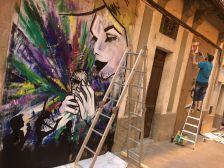 Persianes artístiques ARTOT 2017