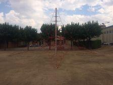 Parc piràmide
