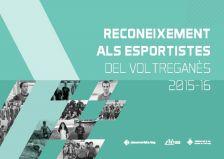 RECONEIXEMENT ESPORTISTES VOLTREGANÈS 2016.1