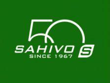 Sahivo 50è aniversari