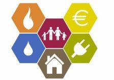 Benestar social | Ajuts 2018 - pobresa energètica