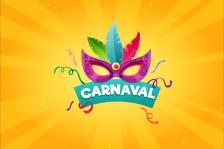 S'apropa el Carnaval!