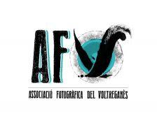 Associació Fotogràfica del Voltreganès