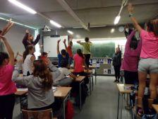Taller de Drets i Deures | Projecte PIDCES