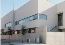 Institut del Voltreganès