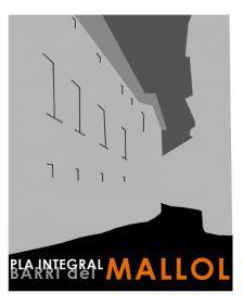 Pla Integral Barri del Mallol