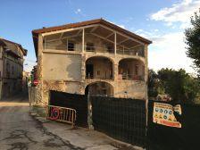 Casa del Mallol