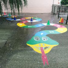 Escola Abat Oliba