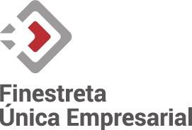 Finestreta Única Empresarial