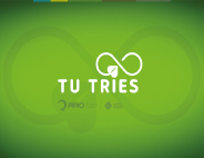 Campanya TU TRIES